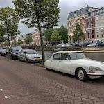 20180622_Netherlands_Olia_026.jpg