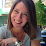 Melissa Sutherland Amado's profile photo