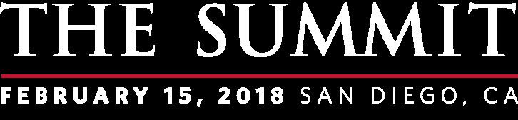 LifePro Summit 2018