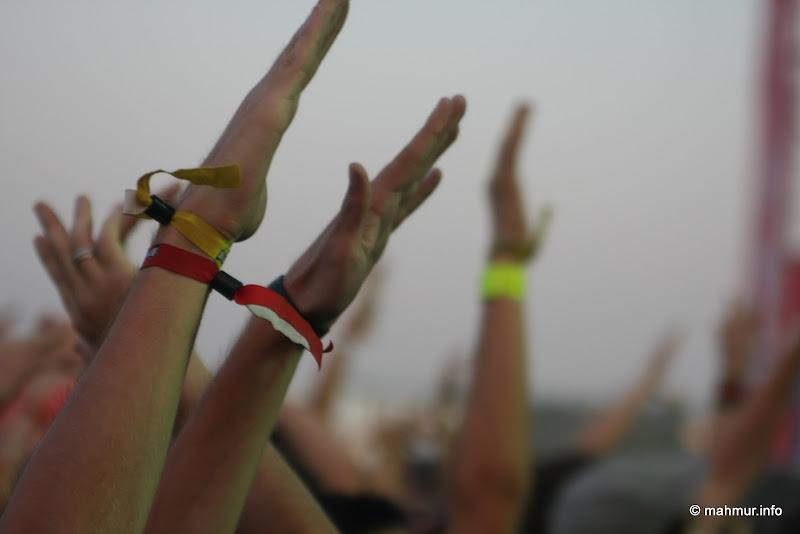 B'Estfest Summer Camp – Day 3 - IMG_4172.JPG