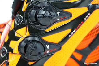 chaussures-velo-vittoria-ikon-6556.JPG