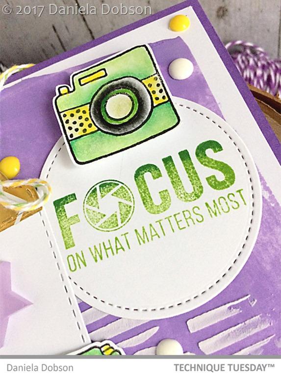 [Focus+close+2+by+Daniela+Dobson%5B3%5D]