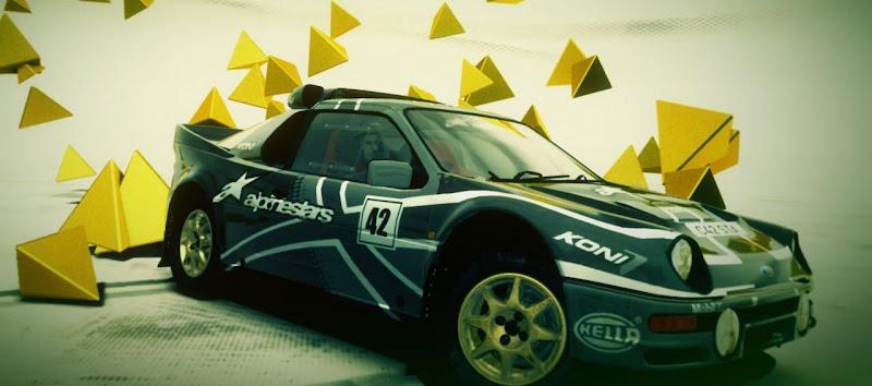 รายการรถกลุ่ม Rally ใน DiRT 3 Dirt3-074