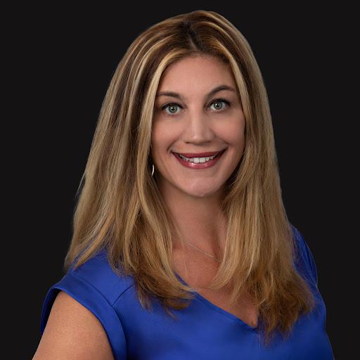 Michelle Barnett