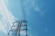 Desember 2020 , JSP Serahkan Tower Listrik dan Gardu Switching ke PLN