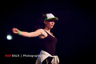 Han Balk Agios Dance-in 2014-0045.jpg