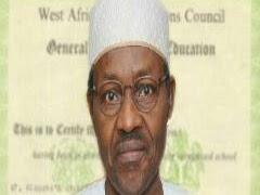 2019 Election: APC Will Take Nigeria To Next Level - President Buhari