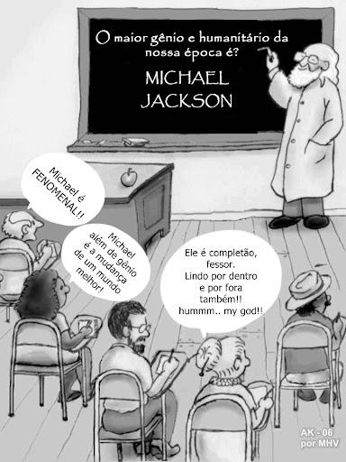 Cartõezinhos Michael :) - Página 12 REI%2520MJ