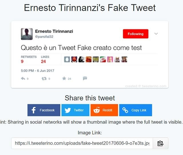 fake-tweet-tweeterino