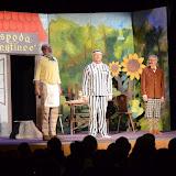 2012-10-03 Divadlo Járy Cimrmana v Hulíně