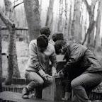 1985_04_13-007 Belgrat Ormanı Yemek Pişirme Tatbikatı.jpg