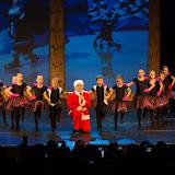 Смотреть альбом «Новогодний концерт, 25 декабря 2015»