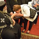 H.H Pope Tawadros II Visit (2nd Album) - DSC_0151%2B%25283%2529.JPG