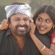 Naa Bangaru Thalli Movie Stills