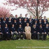 1997_class photo_Briant_2nd_year.jpg