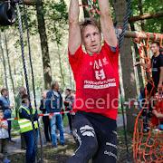 Survival Udenhout 2017 (305).jpg
