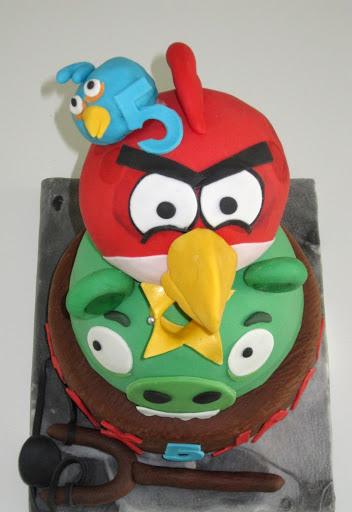 831- Angry Birds verjaardags taart.JPG