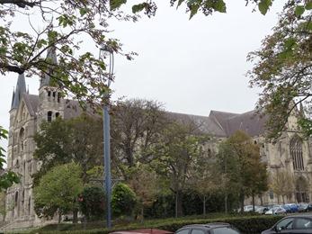 2017.10.23-144 basilique Saint-Remi