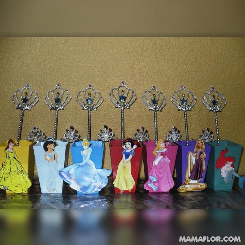 centro-de-mesa-princesas-disney-gratis--- (2)