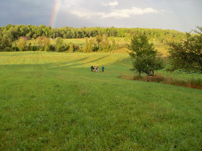 Camp 2010 - shifra_rainbow1.jpg