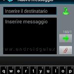 Screenshot_2013-01-04-19-49-21.jpg