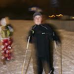 21.01.12 Otepää MK ajal Tartu Maratoni sport - AS21JAN12OTEPAAMK-TM069S.jpg