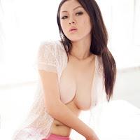 [XiuRen] 2013.10.21 NO.0034 太阳花Mandy 0031.jpg
