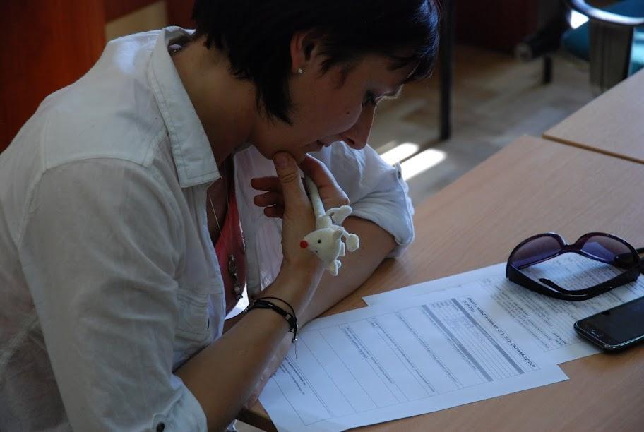 Warsztaty dla nauczycieli (1), blok 1 25-05-2012 - DSC_0170.JPG