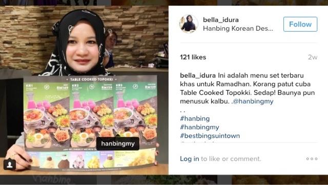 hanbing.my, hanbing malaysia,