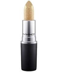 MAC_ItsAStrike_LipStick_Liquid-Lurex_white_Original_1