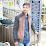vishal pal's profile photo