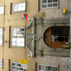 DOD v seminári Bratislava - fotky 093.jpg