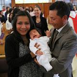 Baptism May 19 2013 - IMG_2846.JPG