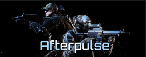 Gamevil just released the Android version of their Popular iOS game  Afterpulse . If you're not familiar with this title, Afterpulse is a  multiplayer ...