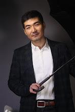 Zhou Xiang   Actor