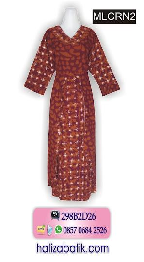 gambar baju batik wanita, baju baju online, jual baju muslim