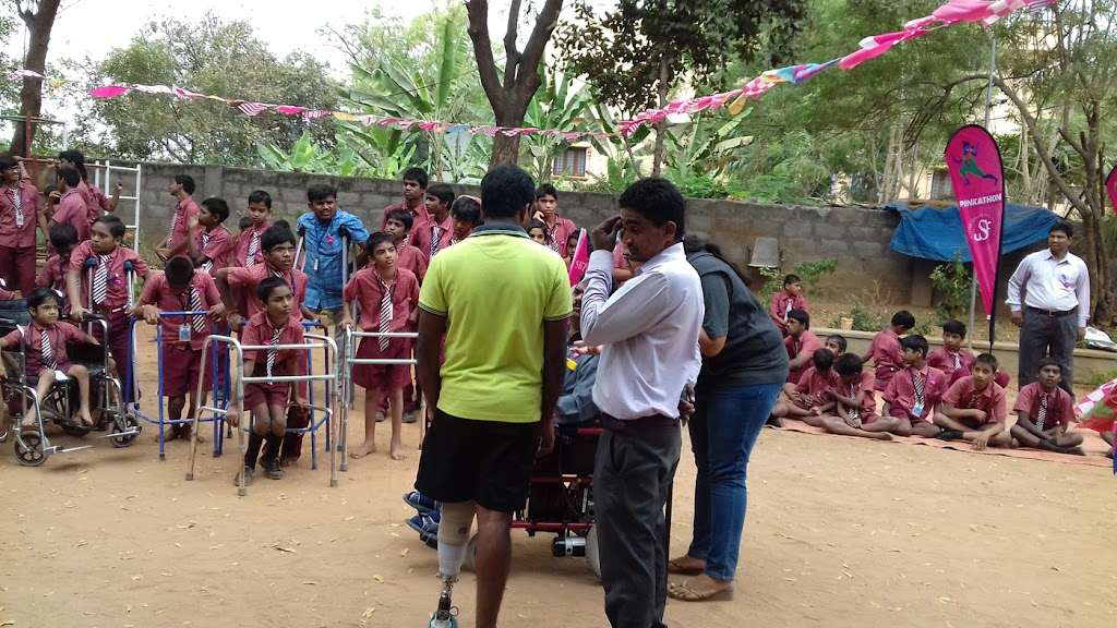 I Inspire Run by SBI Pinkathon and WOW Foundation - 20160226_121506.jpg