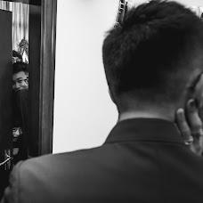 Wedding photographer Cen Lin (CenLin). Photo of 29.03.2018