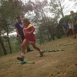 Campaments Estiu Cabanelles 2014 - IMG_9868.JPG