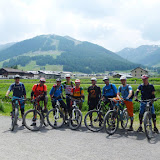 Bike - Ofenpass-Gallo-Trela-Livigno 11.07.16 (bikehotels, trailbiker)