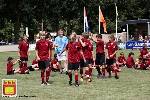 Finale penaltybokaal en prijsuitreiking 10-08-2012 (7).JPG