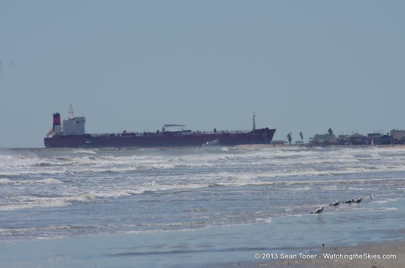 Surfside Beach Spring Break - IMGP6143.JPG