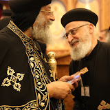 H.H Pope Tawadros II Visit (4th Album) - M09A9282.JPG