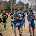 Duatlo del Prat - 15-02-2015 - 100.jpg