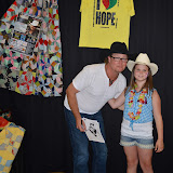 Tracy Lawrence Meet & Greet - DSC_2930.JPG