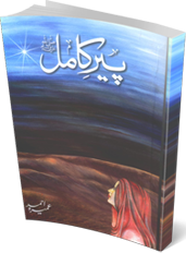peer e kamil pdf download paksociety
