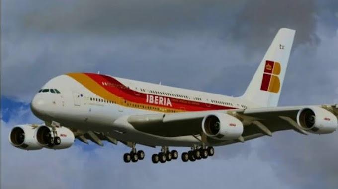 """España, Italia, Francia y Alemania preparan vuelos """"sin exigencias de cuarentena"""""""