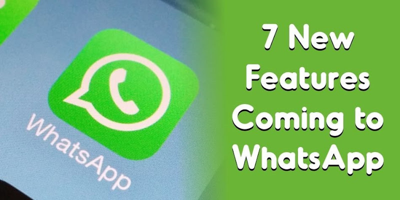 7 best features coming to whatsapp