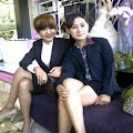 sales promotion girl di aston premiere bandung, spg bandung, spg jakarta, model bandung