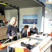 Winterkampeertocht en groenlandpeddelworkshop - P1140907S.jpg